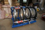 Macchina idraulica della saldatura per fusione di estremità (SUD450H SUD400H SUD500H SUD630H)