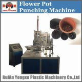 Perfurador plástico do potenciômetro de flor para a máquina de Formingthermoforming (YXDK)