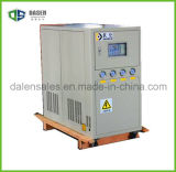 産業冷却装置水スリラー