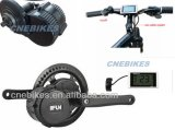 Bafang MITTLERE Antriebsmotor-elektrische Fahrrad-Installationssätze BBS-02 48V 750W