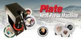Машина давления жары плиты новой сублимации цифров конструкции керамическая