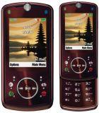 Telefono mobile (Z9)