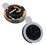 Lautsprecher Plastik-Speaker/Micro (FBUT4113)