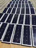 5W 세륨 RoHS를 가진 통합 태양 LED 램프 5years 보장