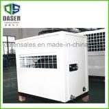 refrigerador de agua refrescado aire 13rt