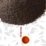 Tè nero cinese di smazzamento nero del tè di qualità cinese di Hight