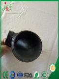 ホンダのための自動ゴム製空気取り入れホース
