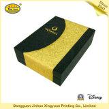 Kundenspezifisches schönes Weihnachtsgeschenk-verpackenkasten (JHXY-PP0002)