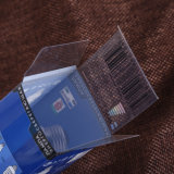 إمداد تموين طباعة [بكينغ بوإكس] بلاستيكيّة لأنّ بصيلة ([لد] صندوق)