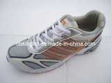 Chaussures de sport (KB-219)