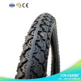 Bicycle Accessoires Mountain Bike Tire / Bicycle Tire