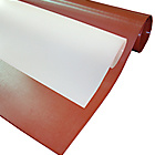 Silicone Rubber Sheet, Silicone Sheets, Silicone Sheeting Made com o Virgin 100% Silicone Without Smell