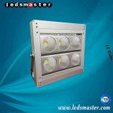 Ledsmaster IP66 делает водостотьким и пылезащитный свет потока 300W