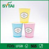 Qualitäts-Nahrungsmittelgrad-Papier-WegwerfEspresso-Cup