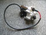 vélo électrique horizontal Parts#65713 de scooter du Démarreur-Fond du moteur 50-125cc