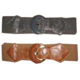 Ceinture, ceinture élastique, Madame Belt (FK971)