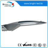 60W High Lumens LED Street Lamp mit Cer RoHS