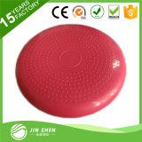 Двойной диск баланса стабилности поверхности массажа