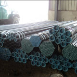 Tubulação de Aço-A106