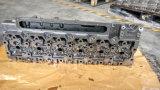 Testata di cilindro del motore diesel di Cummins 6lt del macchinario 5282706