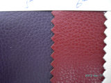 Litch Emboss PU Leather