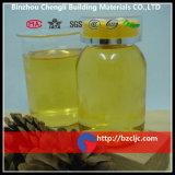 Ácido Polycarboxylic usado no ácido Polycarboxylic crescente da resistência da segregação (adição do PC)