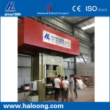 High Precision Power-Saving CNC Forging Press