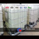 Solides non gras de sulfonate de naphtalène de sodium pour l'usine de béton préparé (5%-18%)