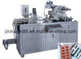 Máquina de embalagem blister para Laboratório