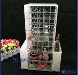 Fabrik-Großhandelseitelkeits-Lippenstift-Halter