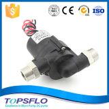 Ts5 태양 강화된 순환 펌프