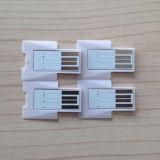 USB promozionale Webkey (HXQ-WK701)
