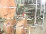 Bolso automático de la infusión que forma la máquina (WS-10000SYD2)