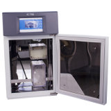 Chromatographie ionique (IC-700) / Laboratoire Instrument / analyseur de laboratoire