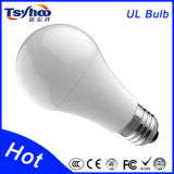 UL/Ce UL/Ce Approved Hot Sale LED Lighting 5W E27 A60/A19 LED Bulb