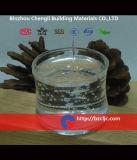 Polycarboxylate voor Stromend Beton ultra Met hoge weerstand/Hoog