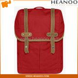Durables Mochilas personalizadas mochila pequeña bolsas de libros para niños, Niño
