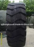 L-3/E-3 grosser Reifen 17.5-25, 20.5-25, 23.5-25 des Block-OTR