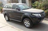 BAW 007 Yusheng SUV (BJ2026CJD1/BJ2026CJS1)