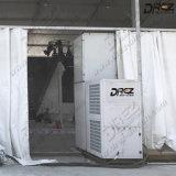 bestes Ereignis-Zelt Aircon Geräten-zentrales Klimaanlagen-System des Preis-30HP