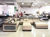 도매 거실 현대 디자인 직물 소파