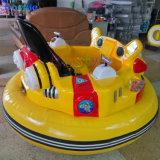 Автомобили миниой закрутки Bumper для малышей
