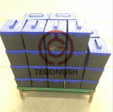 """8 1/2 """" 회전하는 교련 코어 배럴 및 HDD 리머를 위한 IADC 537 종려 바위 롤러 콘 비트 홀더"""