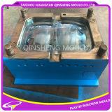 Parte di plastica del riscaldatore di acqua per la muffa di Huangyan