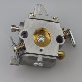 Carburatore del carburatore per il rimontaggio 018 del motore 017 di Zama Ms170 Ms180 della sega a catena nuovo