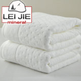 Qualitäts-Baumwollhotel-Tücher in Förderung-Preis Soem ist- okay