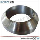 Sortie Sch160, DST, Xs Flexolet 1.4406, X2crnimon17122 de branchement