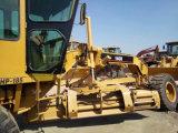 Selezionatore usato di /Cat 14G 140h 140m 140g 160h del selezionatore del motore del trattore a cingoli 140K