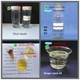 99.5% Organische Lösungsmittel-Ethyloleat- (EO)Steroid-Einspritzung-Öl-Träger