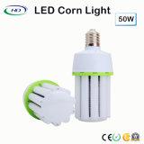 보장 3 년을%s 가진 50W E27 E40 LED 옥수수 전구
